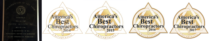 Advanced Chiropractic & Spine Center